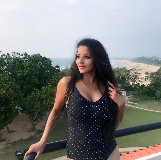 antara biswas hot figure