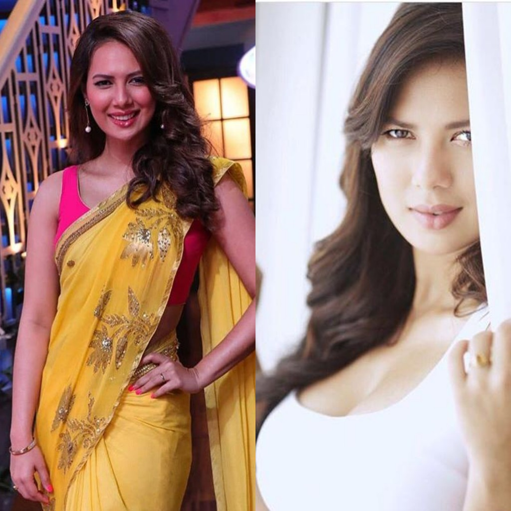 Rochelle Rao sequeira wiki,bio,age,figure,boyfriend |  Rochelle Rao sequeira (lottery) hot photos